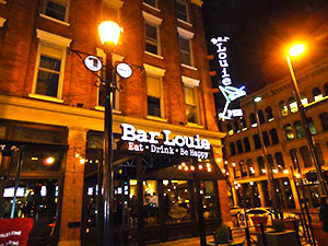Bar-Louie-myneighborhoodcle