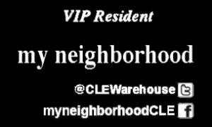 My-Neighborhood-VIP-Resident-Card