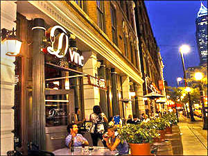 dvine-wine-bar-restaurant