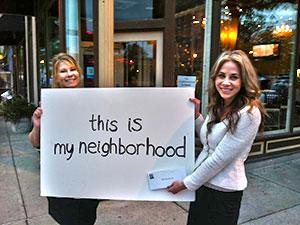 my-neighborhood-living